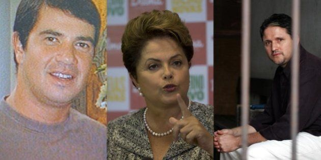 Dilma reconhece embaixador indonésio após crise por execução de