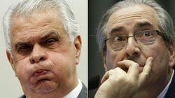 Araújo adia anúncio do nome do relator do processo que pede a cassação de