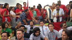 Kim Kataguiri: 'O brasileiro não quer saber de