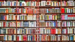 Como as bibliotecas estão reagindo à queda do número de