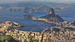 Veja em quais cidades brasileiras ficou mais 'barato' comprar um