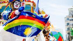 8 dicas para não cair em roubadas no Carnaval de Recife (e