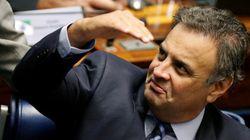 Gilmar Mendes suspende coleta de provas em investigação contra
