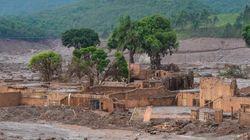 Tragédia em Mariana: Diretores da Samarco serão indiciados por 19