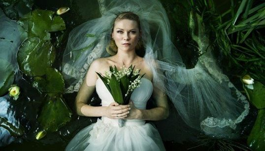 Bloco Netflix: 7 filmes nada carnavalescos para quem odeia o