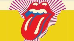 Olé! Banda Rolling Stones anuncia quatro shows no Brasil em