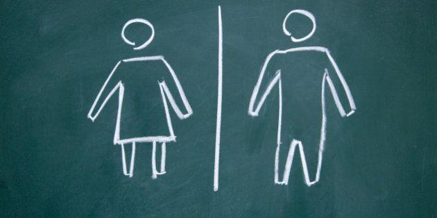 Aqui, não! Governo Obama quer fim de discriminação a transgêneros em banheiros de