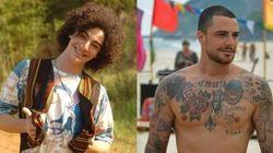 4 atores que iniciaram a carreira em 'Malhação' e que voltaram à