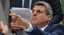 Tesoura em ação: Jucá promete cortar 4.000 cargos em comissão até o final de