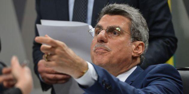 Jucá promete cortar 4 mil cargos em comissão até o final do