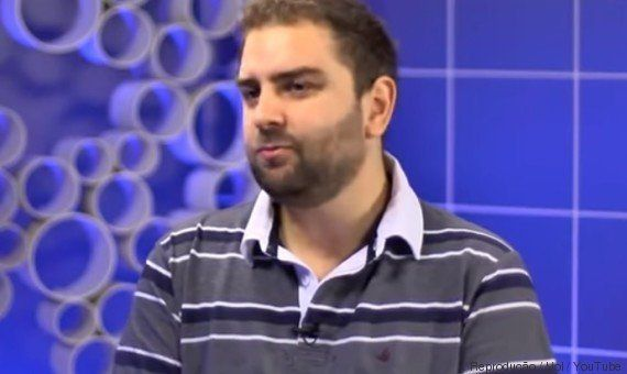 Corinthians pagou R$ 500 mil a filho de Lula, mas não recebeu nenhum serviço em