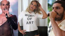 Virada Cultural 2016: 13 shows que merecem a sua