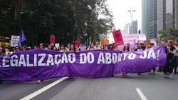 Microcefalia: Plebiscito é a melhor forma de discutir o aborto, diz Folha em
