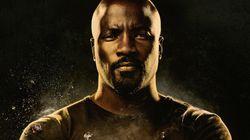 ASSISTA: 'Luke Cage' DESTRÓI TUDO para proteger o Harlem em