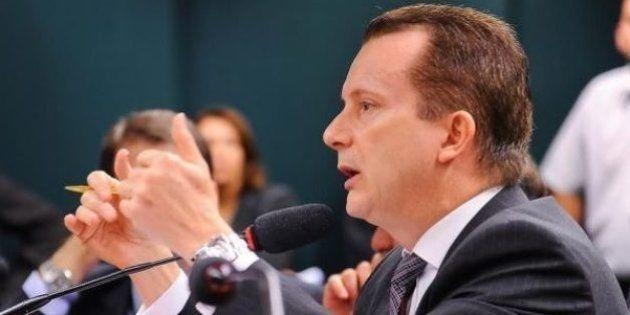 Com voto de Gilmar Mendes, STF libera Russomanno para disputar Prefeitura de São
