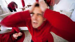 Insônia, pânico e stress: desafios no caminho para o
