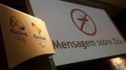 Atletas dos EUA poderão escolher não vir às Olimpíadas do Rio, diz