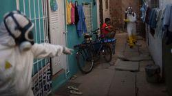O que a crise do ebola pode nos ensinar na resposta à epidemia de