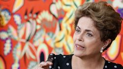 Dilma vira ré: Senado aprova continuidade do impeachment da