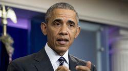 Obama sobre zika: 'Não deve haver pânico sobre isso. Não é algo que irá matar as