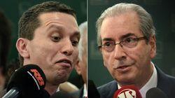 Investigado no STF, relator do caso Cunha indica que não vai engavetar