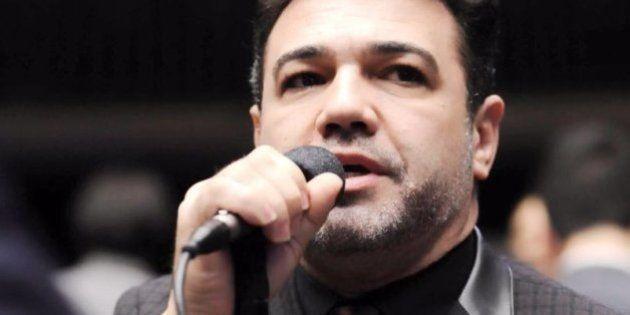 Deputadas querem que Feliciano seja investigado pela Câmara dos Deputados por denúncia de