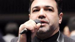 Deputadas querem que Feliciano seja investigado pela Câmara por denúncia de