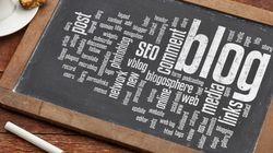 5 atividades que te ajudarão a sempre ter ideias para novos blog