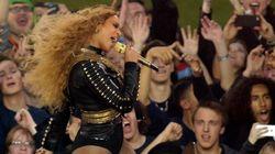 Por que o show de Beyoncé no Super Bowl revoltou conservadores nos