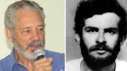 Após 40 anos de luta, companheiro de Honestino Guimarães é