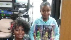 Menina de 9 anos vai doar 1000 Barbies para 1000 garotas