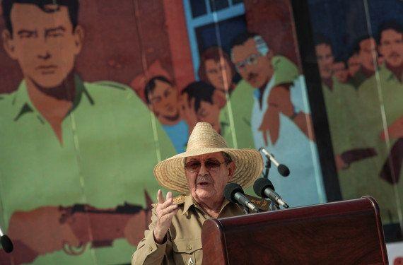 Nem Fidel nem Raúl: Mujica diz que família Castro vai deixar o poder em Cuba após 57