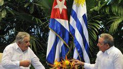 Mujica diz que família Castro vai deixar o poder em Cuba após 57