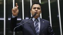 'PEC da Vida': Deputado quer lei para acabar com chance de descriminalizar