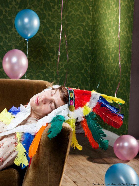 Passou do limite na bebida alcoólica no Carnaval? Pesquisa diz que fruta cura