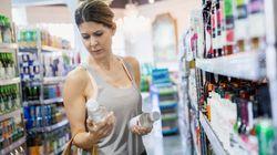 Inflação chega a quase 10% em um ano e bate maior taxa em 13