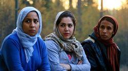 Canadá vai acolher milhares de refugiados sírios até
