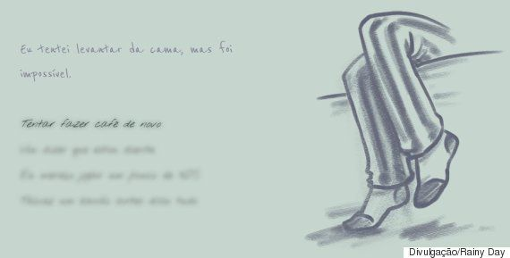 Brasileira desenvolve game que aborda rotina com ansiedade e