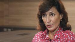 Após críticas de ausência feminina no governo, Temer escolhe mulher para chefiar
