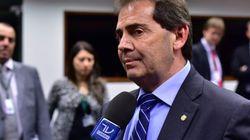 Governo Temer quer mandar para o Congresso reforma da previdência em 30