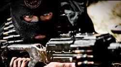Post do Ministério da Justiça diz que jihadistas 'trazem progresso ao