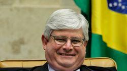 Comissão do Senado aprova reajuste salarial de 16,3% para procurador-geral da