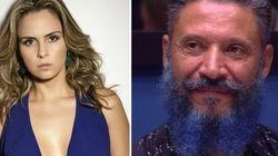 Ex-BBB Ana Paula fala sobre Laércio e enfatiza importância da