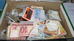 MPF alerta: Legalizar jogos de azar significa incentivo à corrupção no