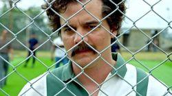Para filho de Pablo Escobar, 'Narcos' insulta Colômbia e vítimas do