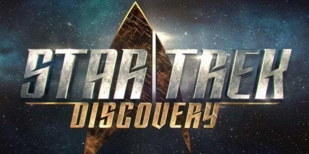 'Star Trek: Discovery', nova série da franquia, será protagonizada por mulher e terá personagem