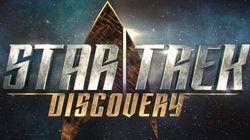 Nova série de 'Star Trek' será protagonizada por mulher e terá personagem