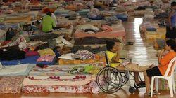 Saiba como ajudar as vítimas do rompimento de barragens em Bento Rodrigues