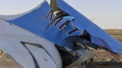 Putin suspende todos os voos russos para o