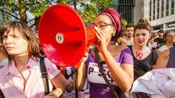 O que o Estatuto do Desarmamento tem a ver com as mulheres? Muita